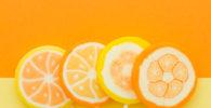 kolor pomaranczowy