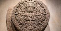 kalendarz majow
