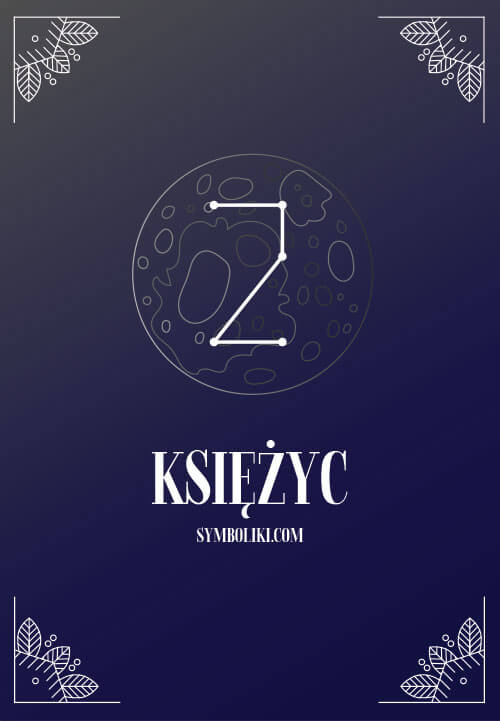 numerologiczna-2