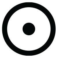 symbol-slonca