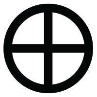 symbol-ziemi