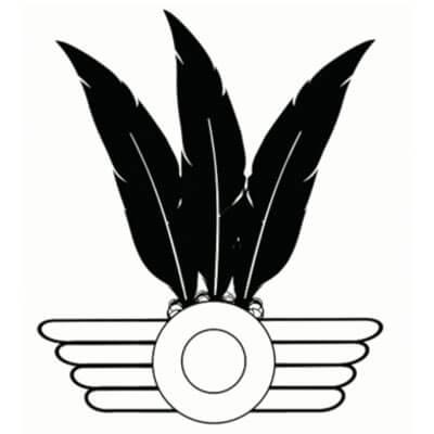 mascaipacha