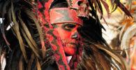 symbole aztekow