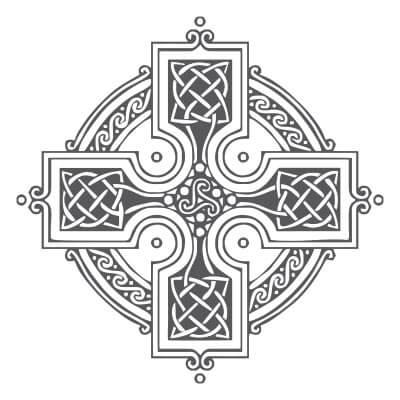 celtycki-krzyz