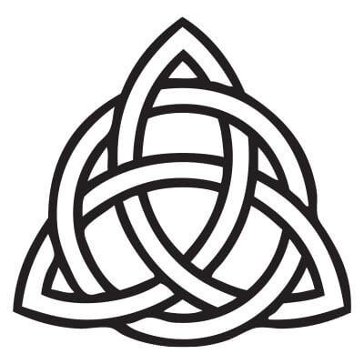 triquetra-w-okregu