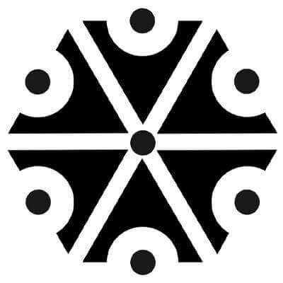 znak peruna
