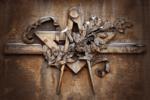 symbole-masonskie